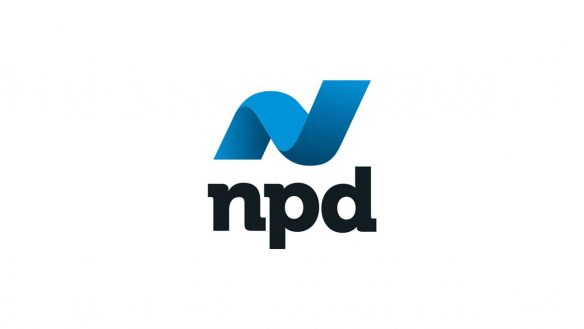 NPD Licensing international