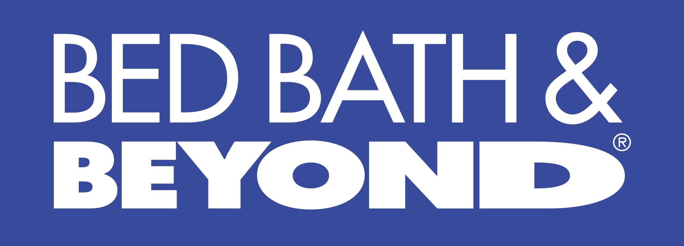 Bed Bath Beyond Online S Increase