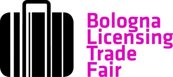 Bologna Licensing International