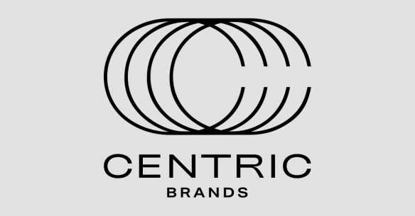 Centric Brands LIcensing International Michael Kors, Disney