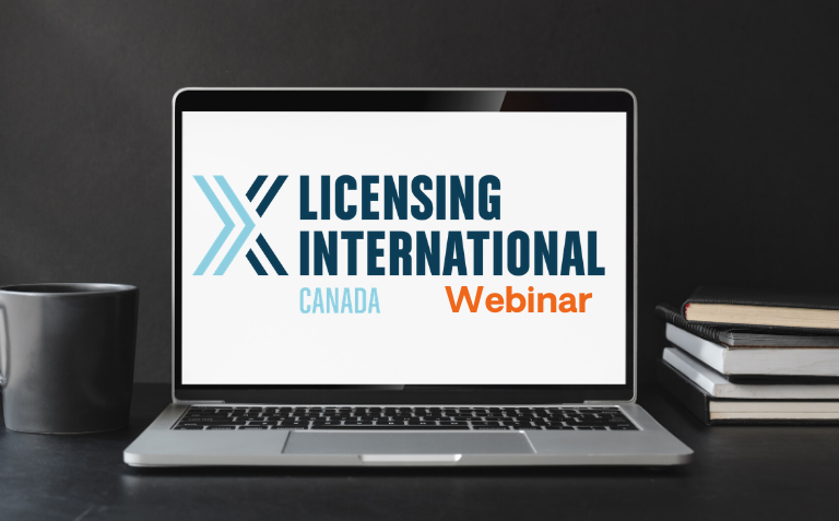 Webinar Canada: Innovation in Retail and Canadian Shopping Centers – Pivoting Post Covid image