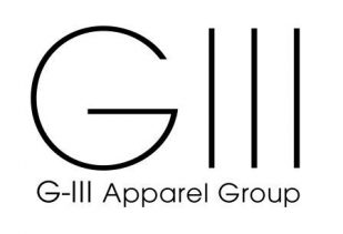 G-III Apparel Group Calvin Klein DKNY Tommy Hilfiger Licensing International