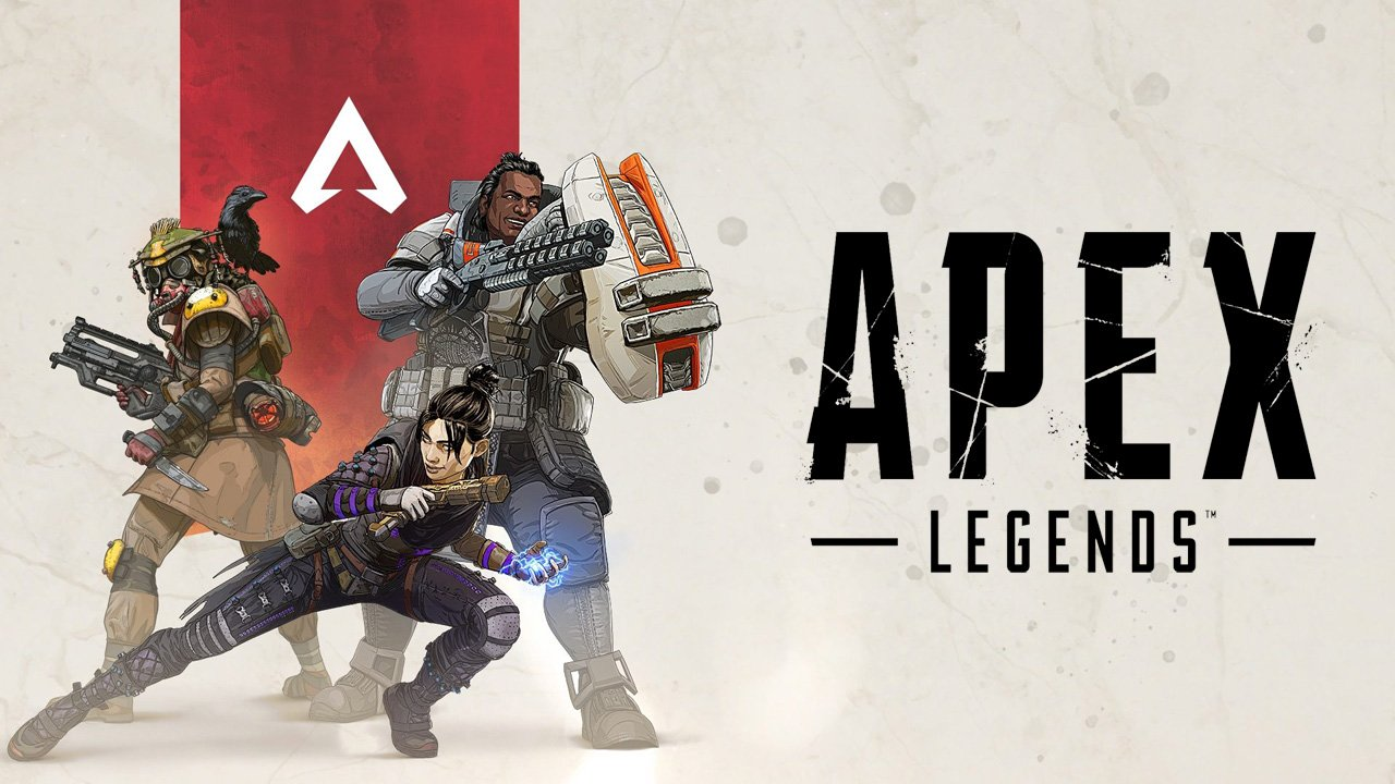 Jakks Pacific Tapped As Global Master Toy Licensee For Apex Legends -  Licensing International