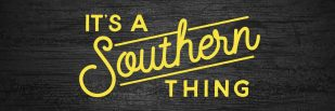 It's a Southern Thing Red Clay Media Licensing International