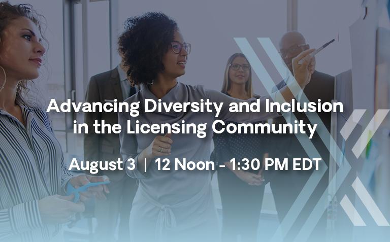 Diversity & Inclusion Workshop