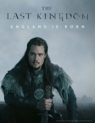 The Lost Kingdom Spotlight Licensing Funkp Licensing International