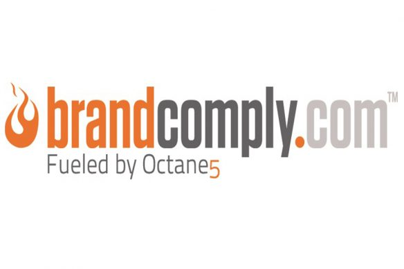 Octane5 Brand Comply Nexus Licensing Licensing International