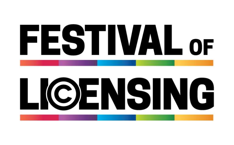 Festival of Licensing Licensing International