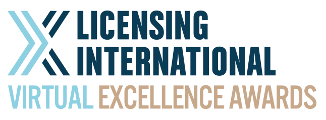 2020 Licensing International Excellence Awards Winners Unveiled image