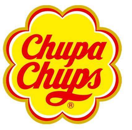 Perfetti van Melle Licensing International Chupa Chups