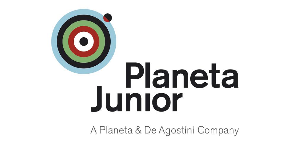 Planeta Junior acquired a stake in ZAG Entertainment: interview to Ignacio Segura image