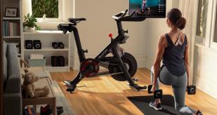 Planet Fitness Peloton Lululemon Echelon Brand Liaison SoulCycle Licensing International