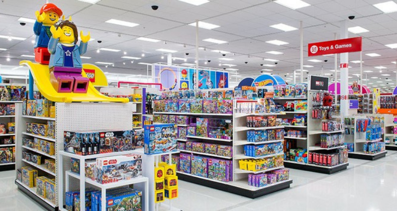 A Cautious Outlook for U.S. Toy Holiday Sales image