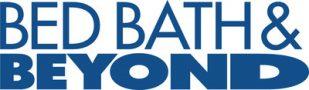 Bed Bath & Beyond Licensing International Harman Stores Byebye Baby