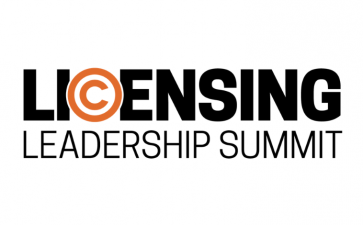 licensing leadership summit