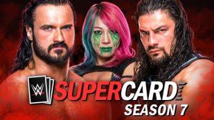 WWE Take-Two 2K Licensing International
