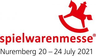 Spielwarenmesse Toys Germany Licensing International