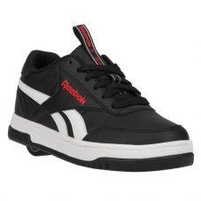 Reebok Heelys Sequential Bradns Group Licensing International Adidas