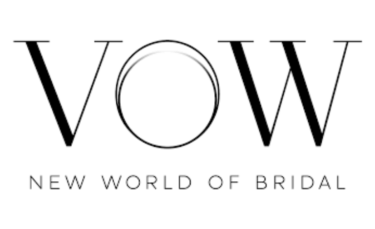 VOW New World of Bridal