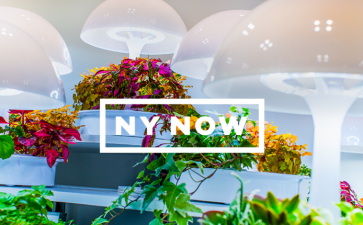 NYNow Digital Winter Market Week
