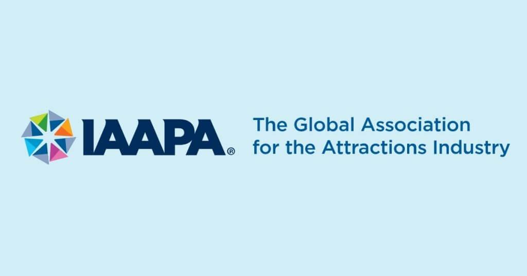IAAPA Expo event image