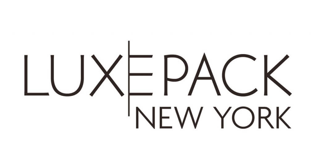 LuxePack New York event image