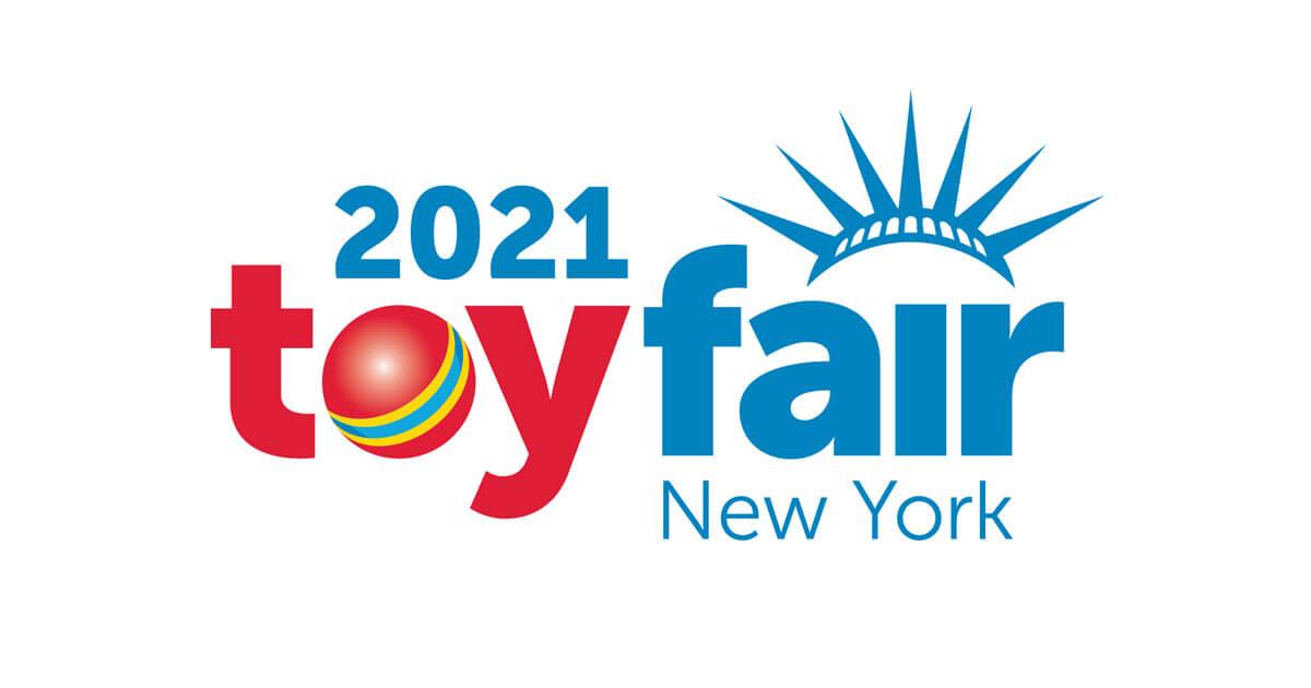 Toy Fair New York image