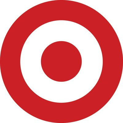 Target Corporation Reports Third Quarter Earnings image