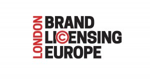 Brand Licensing Europe – Live event image