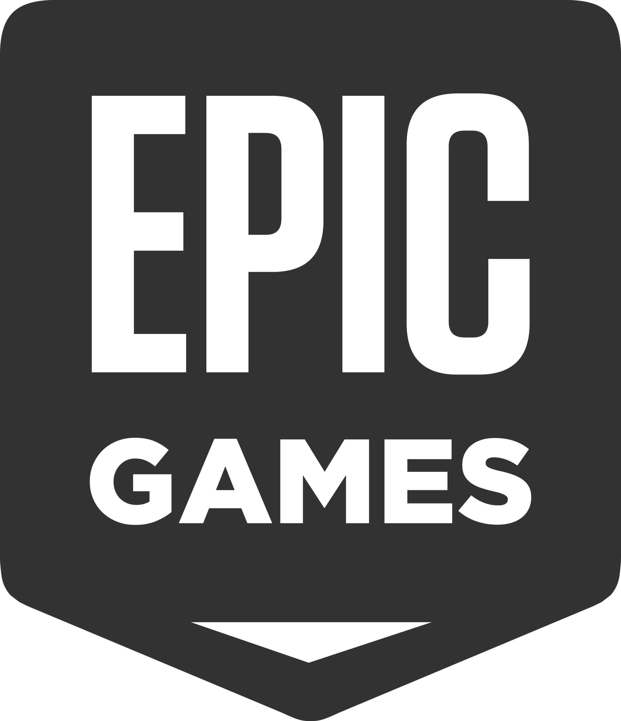 Hasbro Signs Five-Year Fortnite Product License Expansion With Epic Games   image