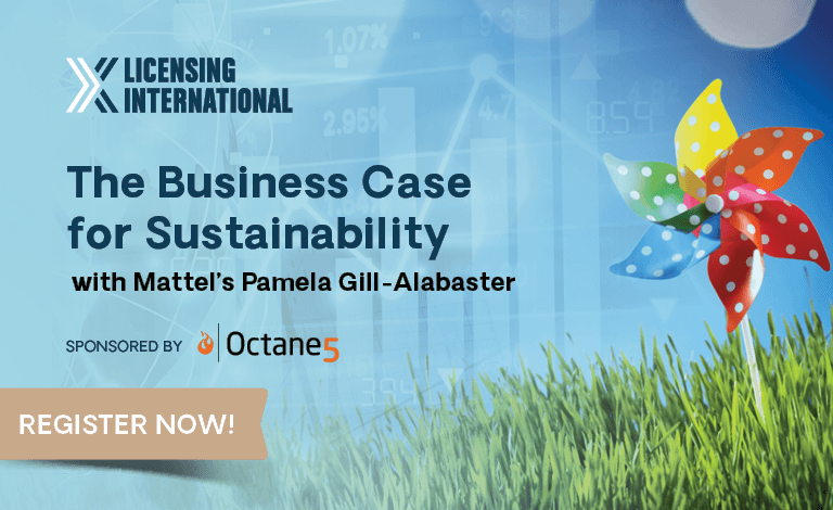 The Business Case for Sustainability image
