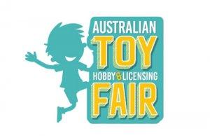 AUS-Fair