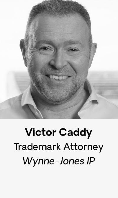Victor Caddy