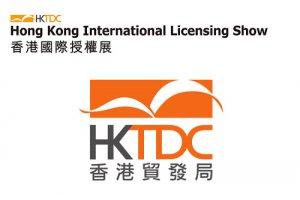 HK-Show-Logo