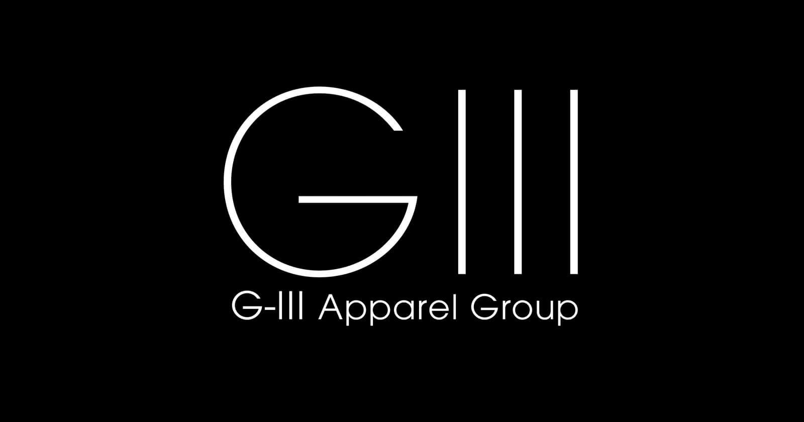 G-III Apparel Group, Ltd. Announces Fourth Quarter and Full-Year Fiscal 2021 Results image