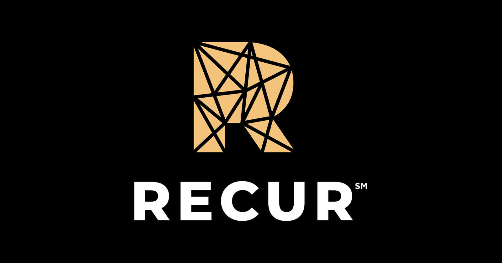 RECUR Announces $5M Seed Raise From Industry Innovators, The Largest In NFT History, To Build Branded NFT Fan Experiences image