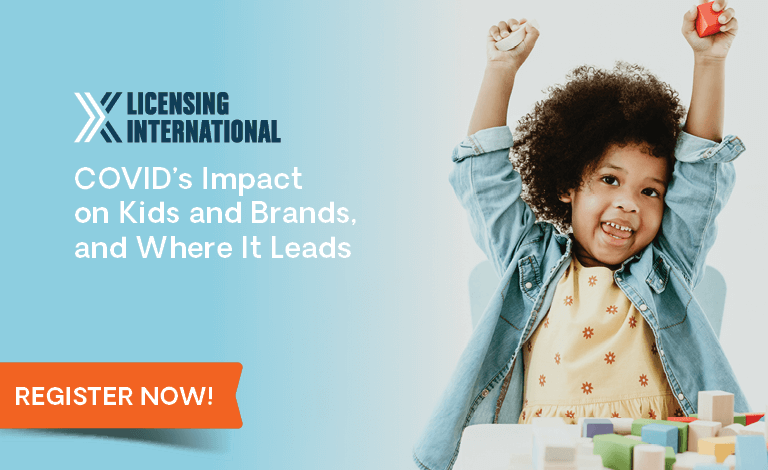 COVID's Impact on Kids and Brands, and Where It Leads image