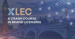 Licensing Essentials Course 2021 event image