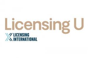 Lic-U-Logo