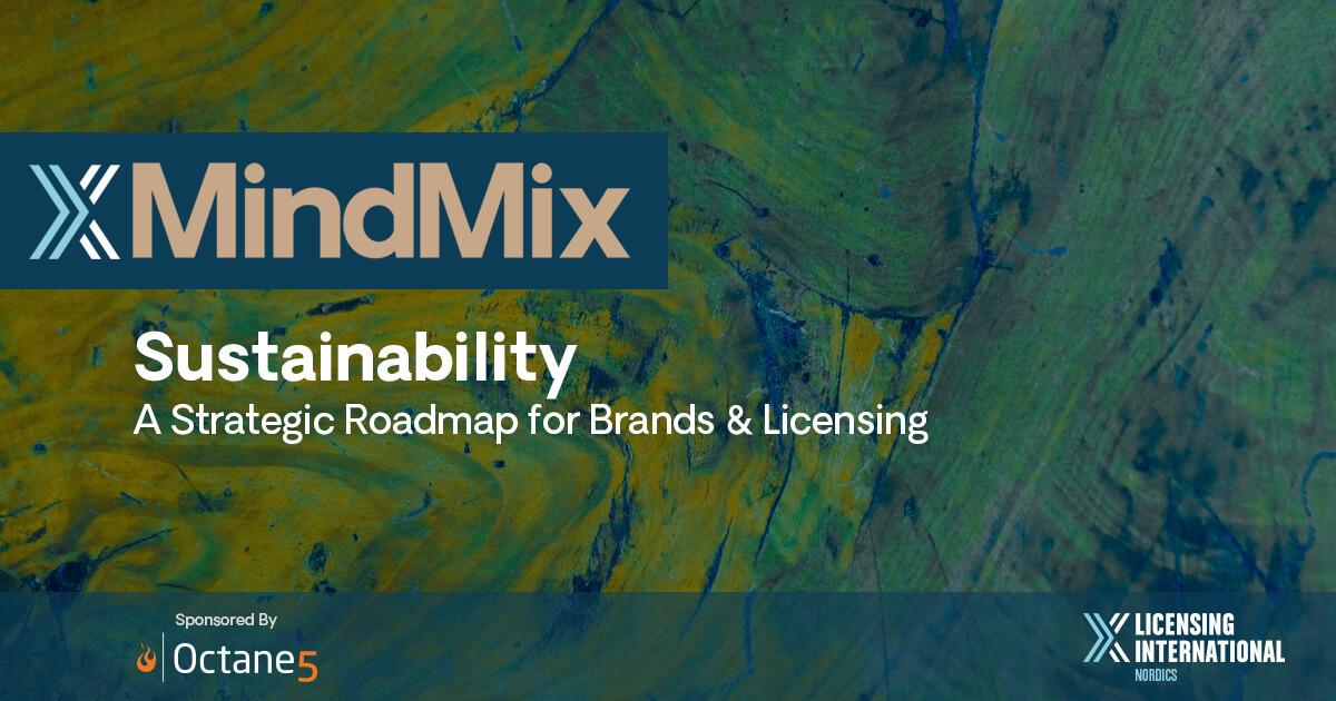 MindMix image