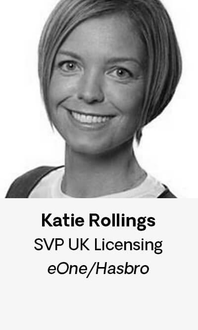 Katie Rollings