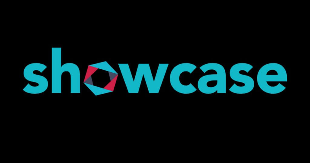 Showcase event image