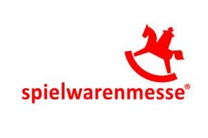 Spiel-Logo