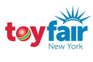 Toy-Fair-NY