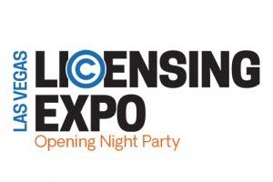 Vegas-Party-Logo