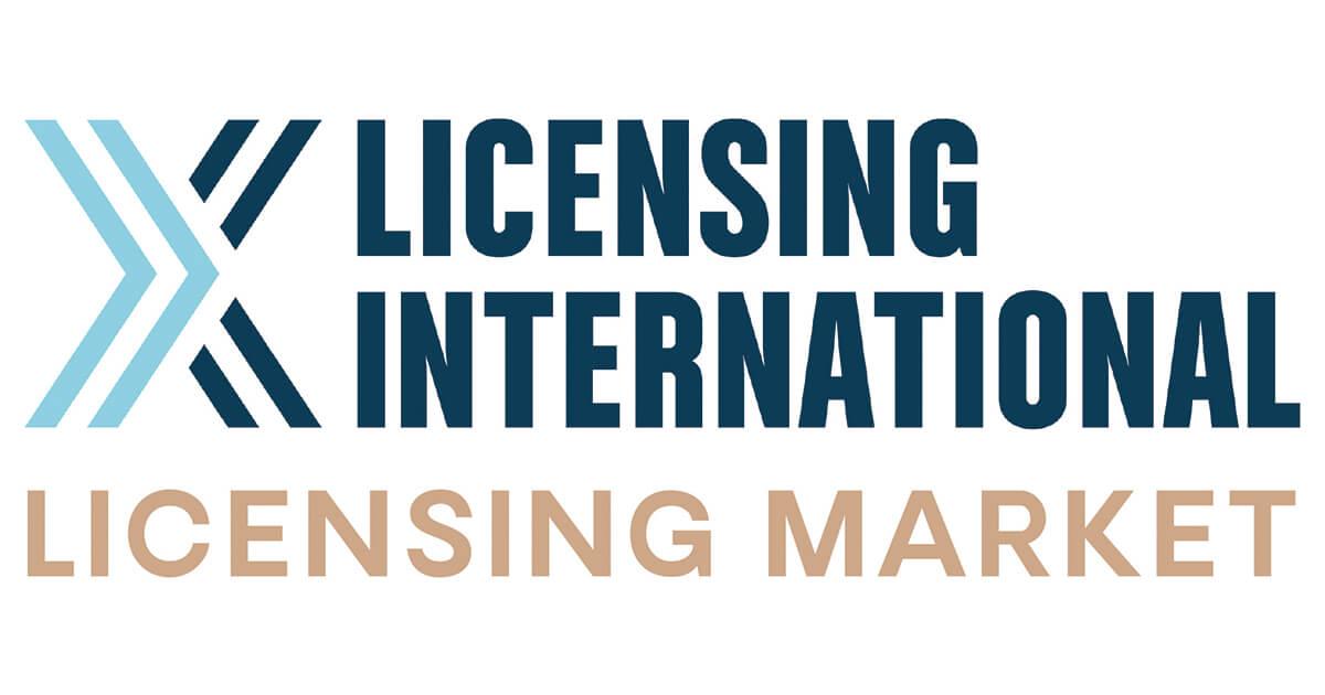 Der Licensing Market 2021 – Geplant für 03. November 2021 image