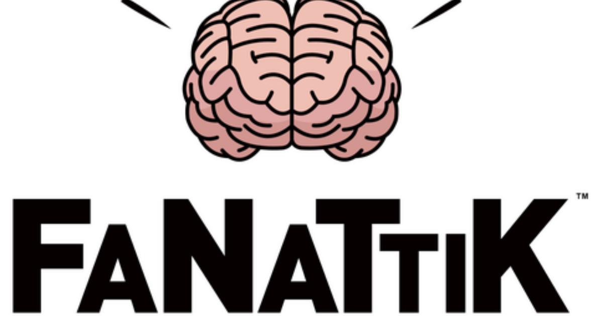 Fanattik Signs Multiple Property Deal With Hasbro image