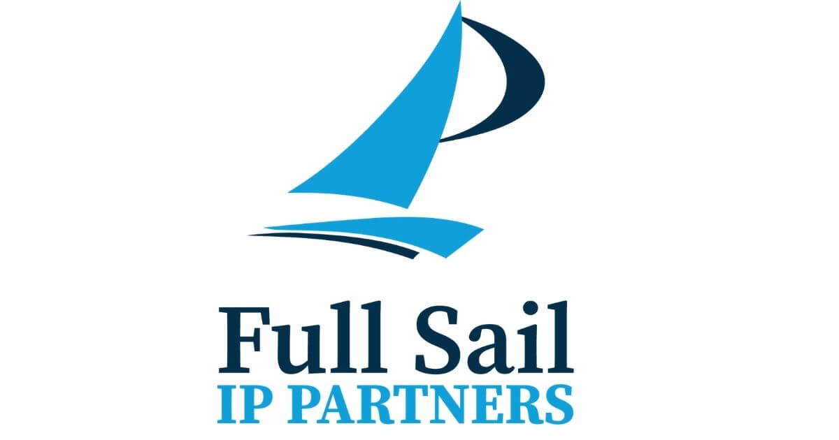 Warburg Pincus and LMCA Join Forces for Brand Acquisition Joint Venture – Full Sail IP Partners image