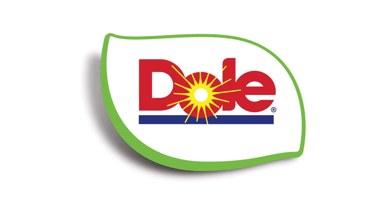 Dole Food Company Partners With Beanstalk To Extend Brand Into Meaningful New Product Offerings image