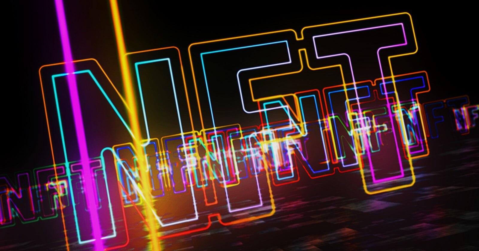 Communities Seen as Key to NFT Future image